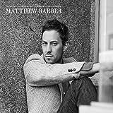 Songtexte von Matthew Barber - Matthew Barber