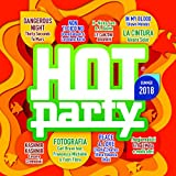 Hot Party Summer 2018 [Explicit]