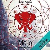 Meijo: Les sentiers des astres 3
