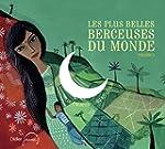 Berceuses / les Plus Belles du Monde V.2