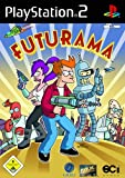 Futurama [Software Pyramide]