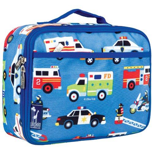 wildkin-kinder-lunchbox-blue-action-vehicles