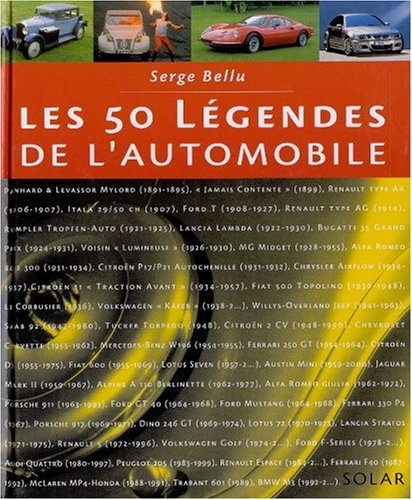 50-legendes-de-l-automobile