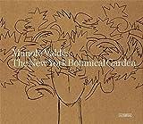 Manolo Valdés: Jardín Botánico de Nueva York (Libros de Autor)