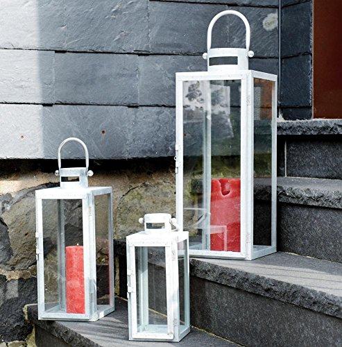 set-di-lanterne-in-metallo-zincato-3-pezzi