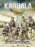 Karbala [PL Import] kostenlos online stream