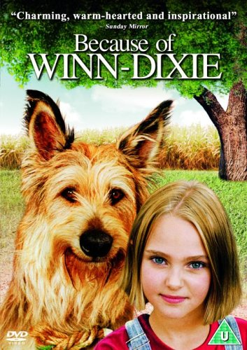 because-of-winn-dixie-reino-unido-dvd