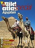 HB Bildatlas Special Ägypten - Michael Rauch
