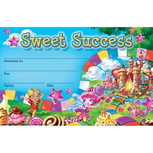 eureka-candy-land-recognition-awards-by-eureka