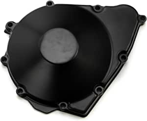 Motordeckel Links Anlasserfreilauf Deckel Für Suzuki Auto