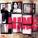 Songtexte von New Breed - Nine