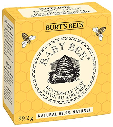 burts-bees-baby-bee-buttermilk-soap-99g
