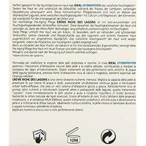 61Y2a%2Bo7TQL. SS300  - Carita-Ideal-Hydratation-crema-enriquecida-antienvejecimiento