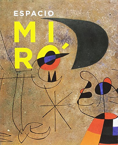 Espacio Miró por Robert Lubar Messeri