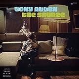 The Source - Tony Allen