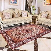 GBYZHMH Unión Salón moqueta Sofá cama colchones Café Cabecera Alfombra Foto MANTA Manta de Yoga (