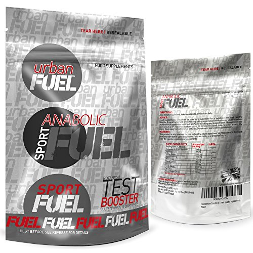 urban-fuel-anabolic-fuel-testosterone-booster-the-best-botanical-formula-for-mass-gain-better-vitali
