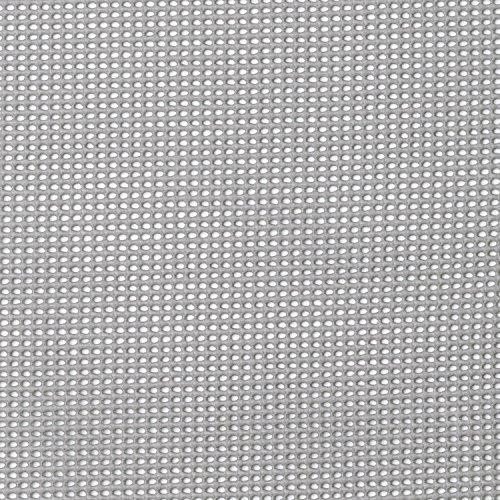 Berger Vorzeltteppich Soft Größen, robust, ideal für Zelte, Balkone, Terrassen (grau, 300 x 250 cm)