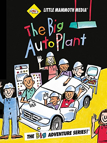 the-big-auto-plant