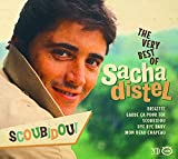 Scoubidou! - the Very Best of