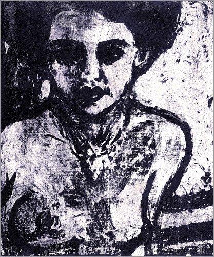 stampa-su-legno-80-x-100-cm-young-artiste-di-ernst-ludwig-kirchner-artothek
