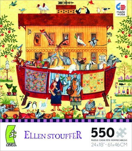ellen-stouffer-noahs-ark-jigsaw-puzzle-by-ceaco