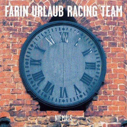 Niemals by Farin Urlaub Racing Team