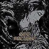 God Macabre: The Winterlong [Vinyl LP] (Vinyl)