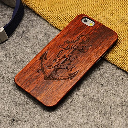 wooden-case-anchors-iphone-6s-6