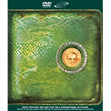 Billion Dollar Babies [DVD-AUDIO]