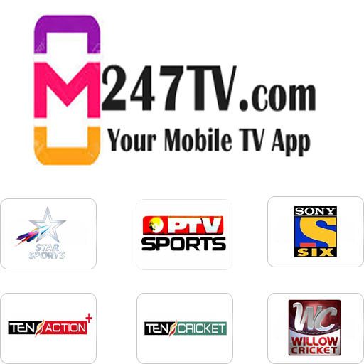Mobile 247 Tv: Amazon co uk: Appstore for Android