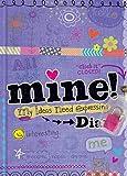 Mine Diary
