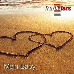 Mein Baby (Radio Version)