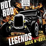 Hot Rod Rock 'n' Roll -