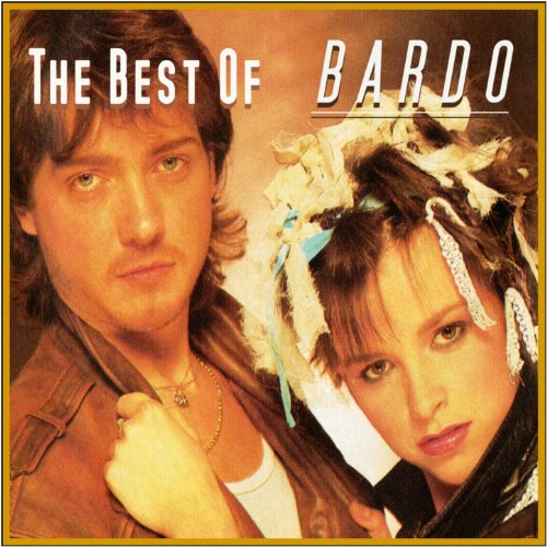 The Best of Bardo [Explicit]