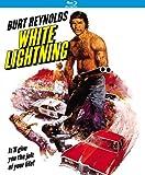 White Lightning [Blu-ray] [1973] [US Import]