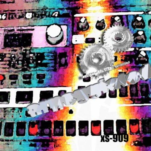 Arpeggiated (Intro): Xs909: Amazon.fr: Téléchargements MP3