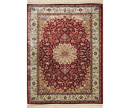 Tappeti antichi usato vedi tutte i 74 prezzi for Tappeti persiani amazon