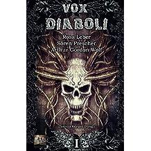 VOX DIABOLI 1