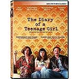 Diary Of A Teenage Girl