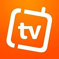 dailyme TV, Serien & Fernsehen - Serien, Filme, Shows Offline für unterwegs