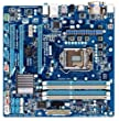 MB Gigabyte GA-Z68MA-D2H (Z68,S1155,mATX,DDR3,Intel,EuP)