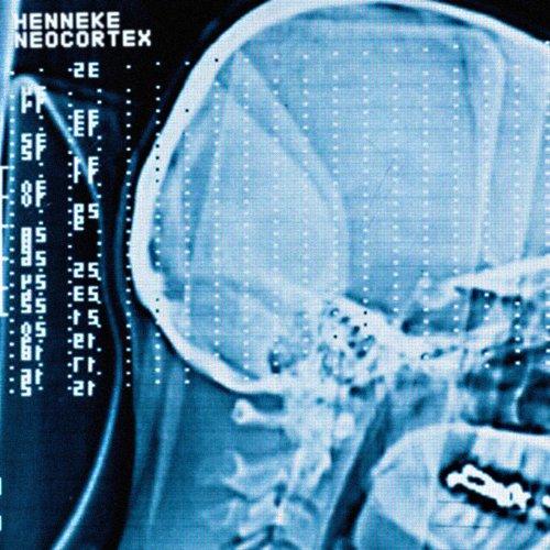 Neocortex: Neocortex By Henneke On Amazon Music