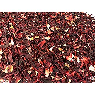 Hibiskusblten-geschnitten-Naturideen-100g