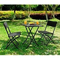 Set di mobili: Giardino e giardinaggio : Amazon.it