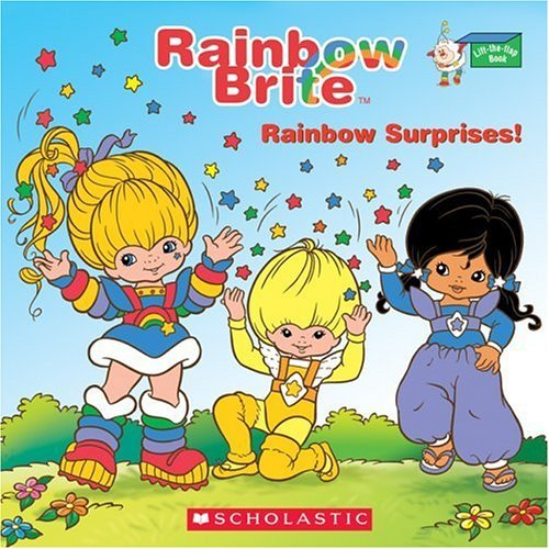rainbow-brite-rainbow-surprises-by-quinlan-b-lee-2005-02-01
