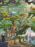 Les mondes cachés - L'arbre-forêt