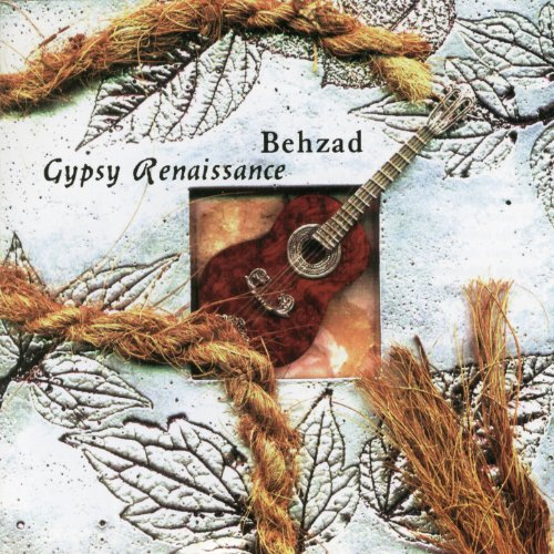 Gypsy Renaissance [Clean]