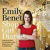 Shop Girl Diaries (Salt Modern Fiction S.)