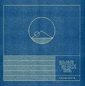 Fragments [Vinyl LP]